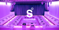 """Supperclub LA VIP Club Partybus Packages"""