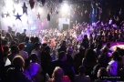 """Playhouse Hollywood 2013 Labor Day Weekend"""