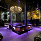 """AVnightclub Hollywood"""