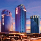 """Palms Casino Resort Las Vegas"""