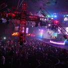 """Rain Nightclub Las Vegas"""