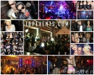"""Fridays at Eden Nightclub Hollywood"""