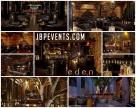 """""""Eden Nightclub Hollywood"""""""