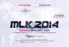 """""""MLK Weekend 2014 Sunday Playhouse flyer 960x653"""""""