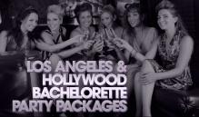 Hollywood Bachelorette