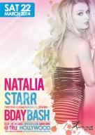 NataliaStarrBdayFlyer600x850