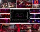 """""""Tru Hollywood Nightclub Collage 750x600"""""""
