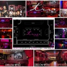 """Tru Hollywood Nightclub Collage 750x600"""
