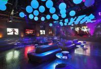 """Lure Nightclub in Hollywood"""