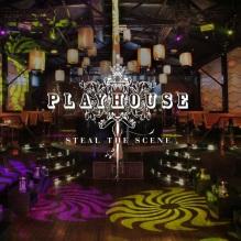 Playhouse LA Club Thursday Nights